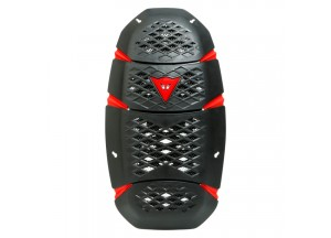 Back Protection Dainese PRO-SPEED G2 Black