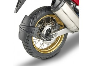 RM1178KIT - Givi Specific kit for spray guard RM02 Honda CRF1100L Africa Twin