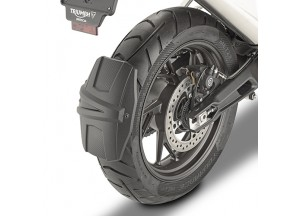 RM6415KIT - Givi Specific kit for spray guard RM Triumph Tiger 900 (2020)
