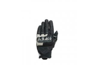 Motorcycle Gloves Man Dainese D-EXPLORER 2 Black Peyote