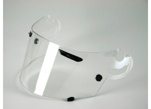 AR289100CH - Arai Clear Visor SAI type Racing Top S.AD.SIS