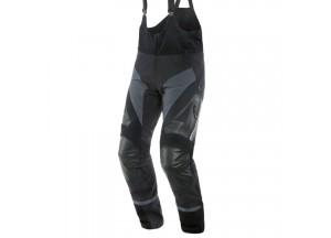 Motorbike Pants Man Dainese Gore-Tex Sport Master Black Ebony