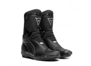 Touring Boots Dainese SPORT MASTER GORETEX Black