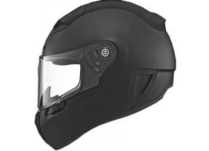 Helmet Full-Face Schuberth SR2 Matt Black