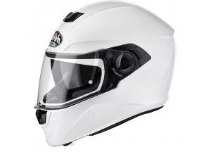 Helmet Full-Face Airoh Storm Color White Gloss