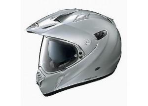 Helmet Full-Face X-Lite X-551 Start 2 Silver