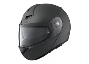 Helmet Flip-up Schuberth C3 PRO Anthracite