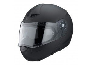 Helmet Flip-up Schuberth C3 PRO Matt Black