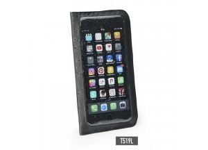 T519L - Givi Waterproof sleeve for smartphone