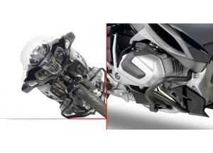 TN5135 - Givi Specific engine guard black BMW R 1250 RT (2019)