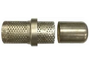 PI01CAT - catalysedre Scarico Termignoni DERBY|GILERA|PIAGGIO