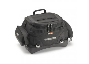 UT805 - Givi Cargo bag for both saddle and luggage rack, 35 lt