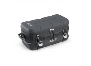 UT807C - Givi Expandable cargo bag 20 ltr