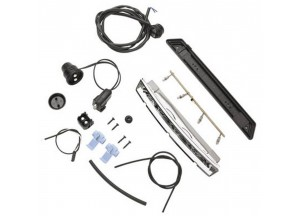 V105 - Kappa Led stop light kit for top-cases K49