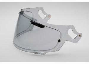AR278000IN - Arai Visor Smoke Max Vision VAS-V System Pinlock Predisposition