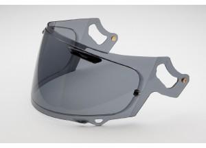 AR278000FU - Arai Visor Dark Smoke Max Vision VAS-V System Pinlock Predisp.