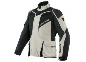 Motorcycle Jacket Man Dainese Gore-Tex D-Explorer 2 Black Peyote