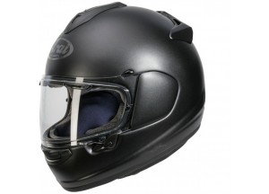 Helmet Full-Face Arai Chaser-X Matt Black