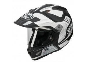 Helmet Full-Face Arai Tour-X 4 Vision White