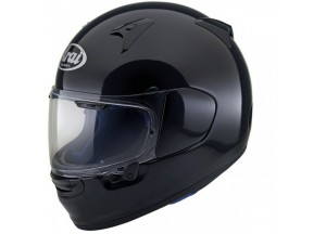 Helmet Full-Face Arai Profile-V Black