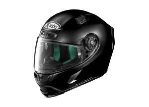Helmet Full-Face X-Lite X-803 Start 4 Flat Black