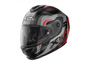 Helmet Full-Face X-Lite X-903 Ultra Carbon Maven 41 Carbon