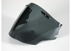 AR313500FU - Arai Dark Smoke Visor X-Tend