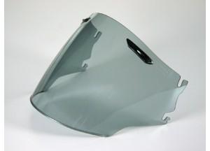 AR313500IN - Arai Light Smoke Visor X-Tend