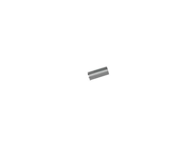 11011KZ - CATALYSEUR ECHAPPEMENT ARROW HYOSUNG COMET GT 250 08-11 POUR FLANGIA