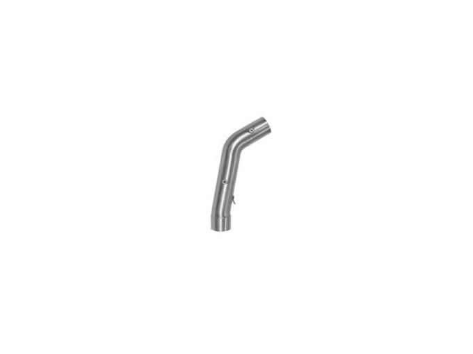 71335MI - RACCORD CENTRAL ARROW HONDA CBR 1000 RR 04-07 POUR SILENCIEUX ARROW