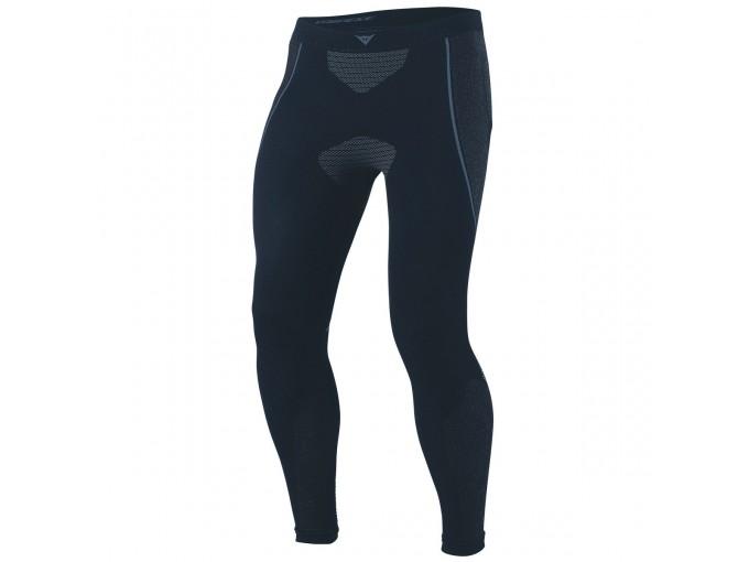 Sous-Pantalon-Moto-Homme-Dainese-D-CORE-DRY-PANT-LL-Noir-Anthracite-XS-S