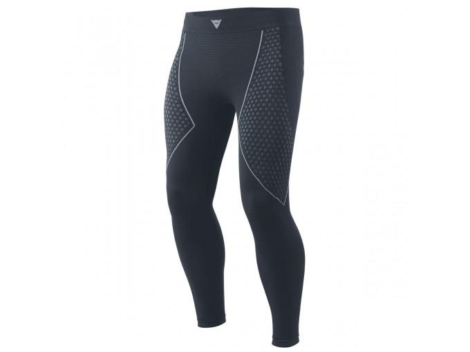 Sous-Pantalon-Moto-Homme-Dainese-D-CORE-THERMO-PANT-LL-Noir-Anthracite-XS-S
