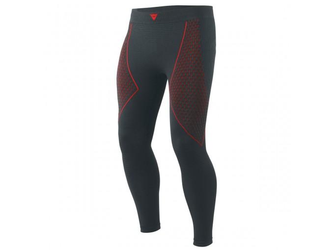 Sous-Pantalon-Moto-Homme-Dainese-D-CORE-THERMO-PANT-LL-Noir-Rouge-M