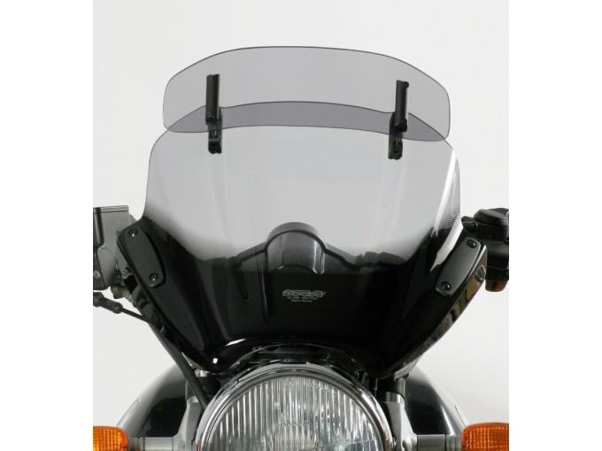 Pare-brise-MRA-VTNB-Vario-Touring-Naked-noir-pas-transparent