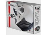 Interphone Unique Nolan N-Com R-Series B601 R Bluetooth Pour Casques Nolan