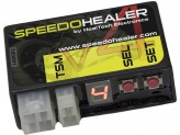 HT-SH-V4 - Correcteur de signal de vitesse HealTech Speedo Healer