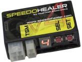 HT-SH-V4-C - Correcteur de signal de vitesse HealTech Speedo Healer Kawasaki