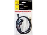 HT-SH-K01 - câblage HealTech Speedo Healer Kawasaki