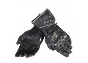 Gants Moto Dainese Druid D1 Noir/Noir/Noir