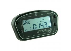 RTI 2000/A - Chronomètre infrarouge GPT 100 canaux 12v (instrument uniquement)