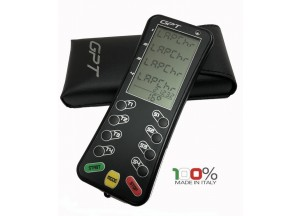 FOUR 2001 - Chronomètre professionnel GPT