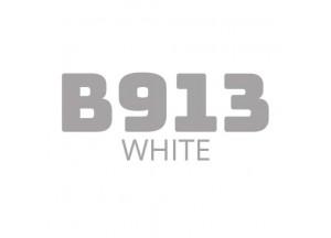 CV47B913 - Givi Capot V47-V56 blanc standard complet