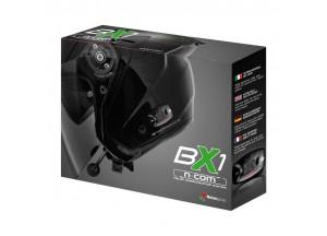 Interphone Unique Nolan N-Com X-Series BX1 Bluetooth Pour Casques X-lite