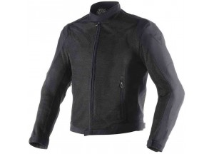 Veste Dainese Air-Flux D1 Tex Noir