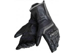 Gants de Moto Homme Dainese ASSEN Noir