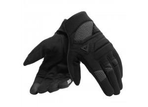 Gants de Moto Dainese FOGAL UNISEX Noir