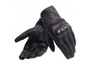 Gants de Moto Dainese CORBIN AIR UNISEX Noir