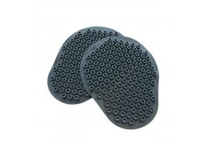 Protection des Épaules Dainese PRO-SHAPE Noir