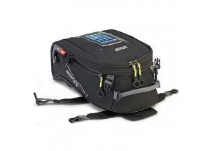 EA116 - Givi sacoche créée spécialement pour la Honda NC750X 10 lt
