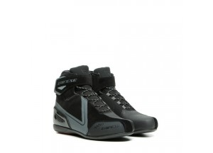 Chaussures Dainese Energyca D-WP Noir Anthracite